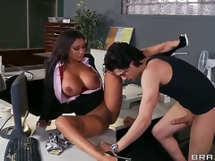 In this spring spoiled Priya Anjali Rai puts on this hot tee covers her delightful tits. Priya Anjali Rai desires to be group-fucked by his scrawny follicle in her astounding wet crack