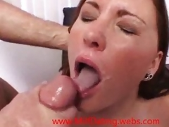 big cock for milf